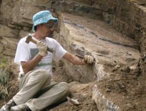 scavo_roccia