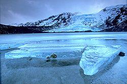 250px-Eyjafjallajökull