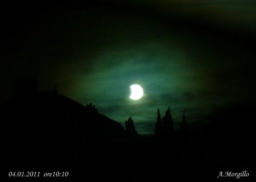 A.Morgillo_eclissi_04.01.2011