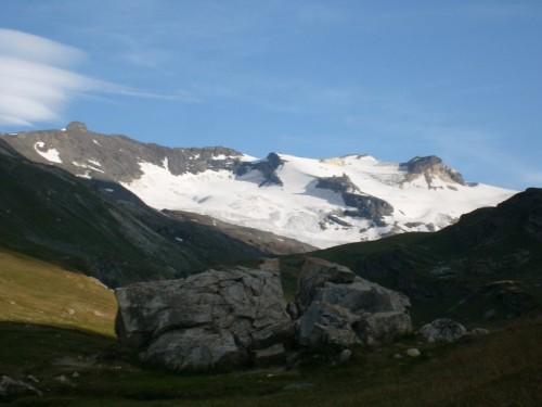 Val di Rhemes (AO)