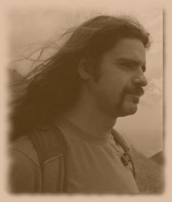 Davide Bertè