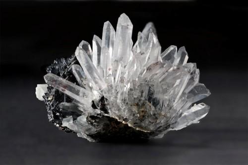 Quartz,_Sphalerite,_Pyrite,_Mangano_Calcite,_Rhodochrosite_1