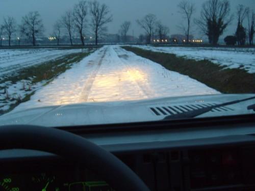 inverno 2008