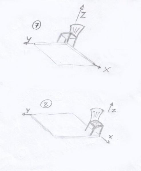 piano-sedia-7
