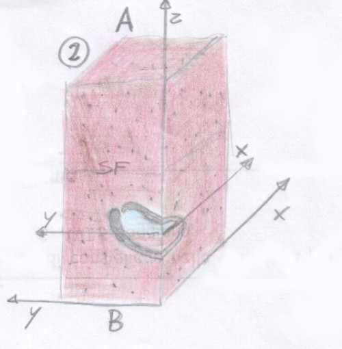strutture-geopetali-2