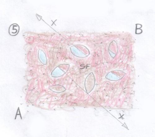 strutture-geopetali-5