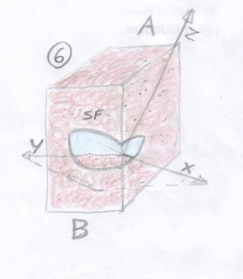 strutture-geopetali-6