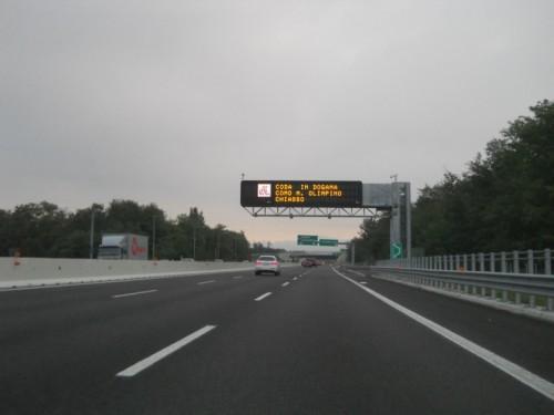 autostrada-mi-laghi