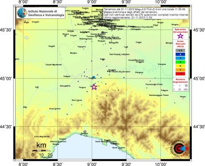 ingv-terremoti-21nov2013