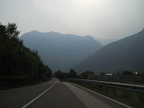 Val Lagarina