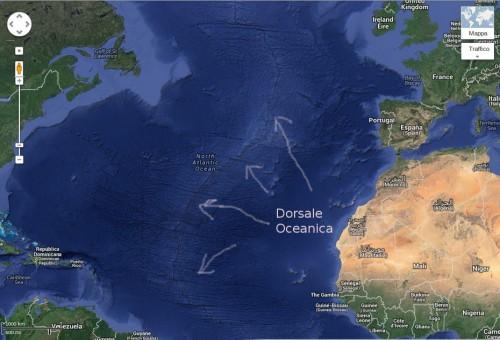 dorsale-oceanica-atlantica