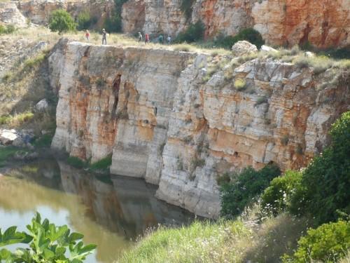 Cava Colonnella