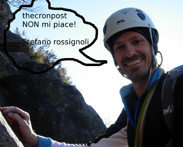 thecronpost