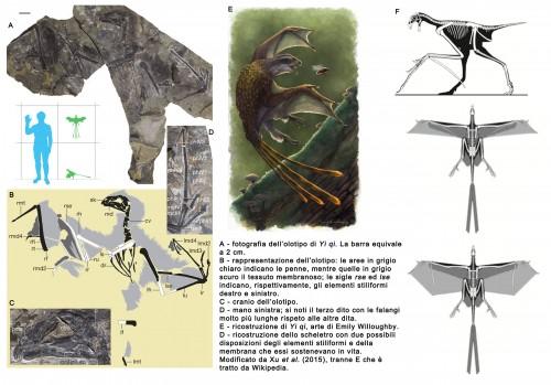 novità riguardo i Dinosauri 1