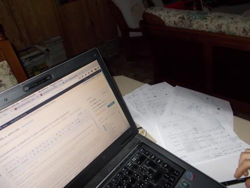 studio dei limiti